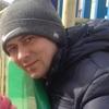 Димоныч, 27, г.Ельск