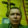 Евгений, 41, г.Волжск