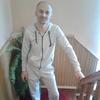 коля, 33, г.Ужгород