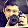 Nurlan, 22, г.Баку