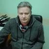 Юра, 52, г.Магнитогорск