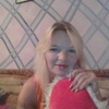 Ирина, 38, г.Усть-Лабинск