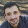 Андрей, 30, г.Рига