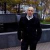 Алексей, 34, г.Апатиты