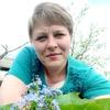 Наталья, 32, г.Новополоцк
