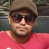 Faisal, 34, г.Амстердам