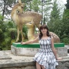 Татьяна, 51, г.Южа