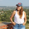Карина, 19, г.Тула