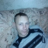 ВАДИМ, 29, г.Витебск