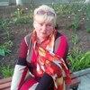 Наталья, 55, г.Харцызск