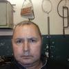таиф, 47, г.Степногорск