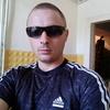 Саша, 27, г.Диканька