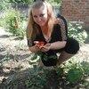 Елена, 28, г.Харьков