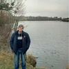 Роман, 38, г.Шпола