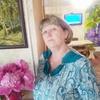 Татьяна, 54, г.Троицк