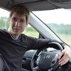 Дмитрий, 31, г.Выкса