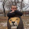 Сергей, 25, г.Алматы́