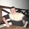 alexei, 29, г.Криуляны