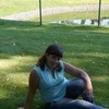 Татьяна, 34, г.Кириши