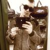 Дмитрий, 22, г.Камышин