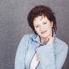 Elena, 57, г.Полтава