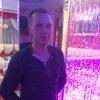 Yuriy Polonets, 23, г.Ровно