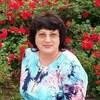 Галина, 62, г.Симферополь