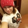 мальвина, 28, г.Екатеринбург