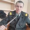 Ярик, 26, г.Бердичев