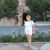 Елена, 52, г.Владимир