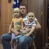 Женек, 25, г.Южно-Сахалинск
