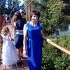 Елена Костюкова, 40, г.Отрадный