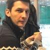Андрей, 38, г.Ереван