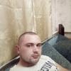 Максим, 32, г.Славянск