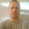 Жорж, 40, г.Красноуральск