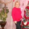 Наталья, 43, г.Вышний Волочек