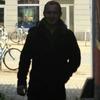 Раман, 24, г.Оснабрюк