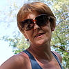 Марина, 57, г.Фрязино