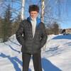 женя дзюба, 52, г.Белая Церковь