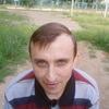 Павел, 43, г.Агрыз