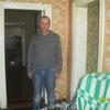 алексей, 44, г.Мосальск