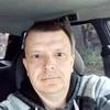 Дмитрий, 37, г.Вышний Волочек