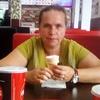 Инна, 47, г.Муром