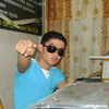 SHoh Jahon, 25, г.Ташкент