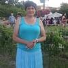 Нина, 59, г.Улан-Удэ