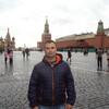 Дмитрий, 38, г.Феодосия