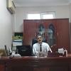Elmar, 48, г.Баку