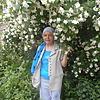 Наташа, 65, г.Ростов-на-Дону