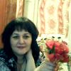 Светлана, 41, г.Ярославль