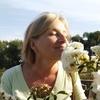Светлана, 53, г.Макеевка